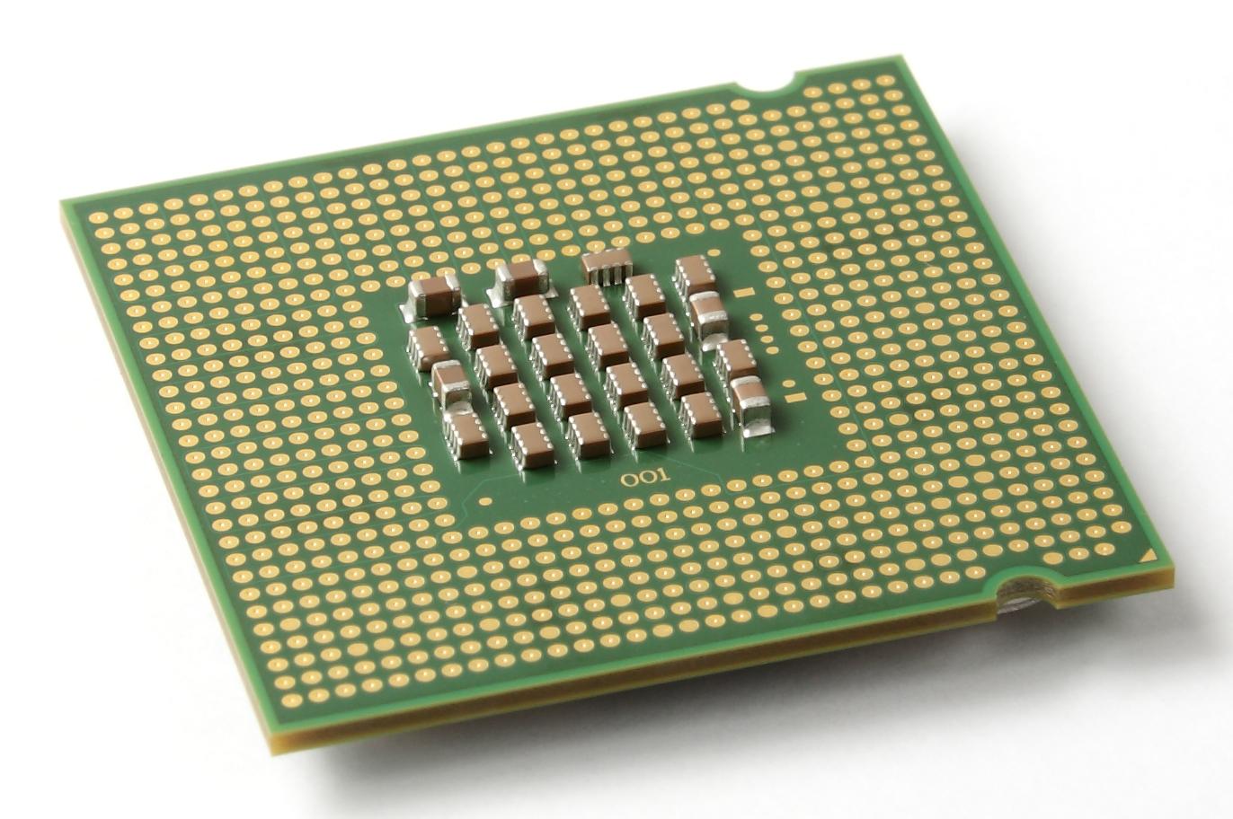 intel_cpu_pentium_4_640_prescott_bottom