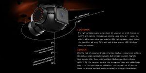 k3-camera