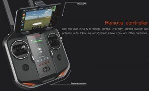 k3-remote